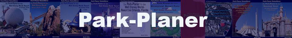 Park-Planer
